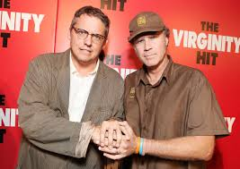 Will Ferrell and Adam McKay Are Going Their Separate Ways | IndieWire
