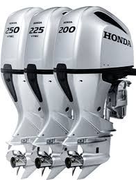 honda outboard serial number model year
