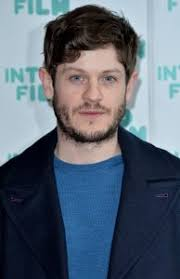 Curtain Call: Iwan Rheon | Watchers on the Wall | A Game of Thrones  Community for Breaking News, Casting, and Commentary