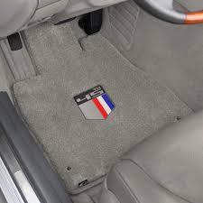 lloyd mats camaro floor mats