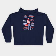 bts suga quotes bts kids hoodie teepublic