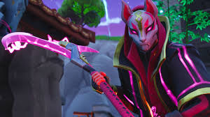 fortnite drift max wallpapers top