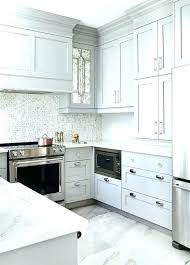 white floor tile kitchen jalendecor co