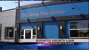 Eugene business loan program going strong after 36 years | KVAL