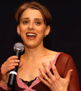 All in the Family: Judy Kuhn Celebrates Three Generations of Music ...