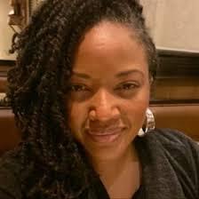 Lynette Smith Richardson (ScoutsView) on Pinterest
