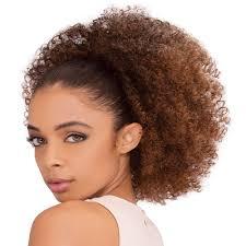hair extensions human hair wigs