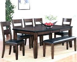 ashley kitchen sets rakeshrana website