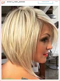 new bob hairstyle with bangs images of