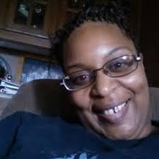 Janna Smith Facebook, Twitter & MySpace on PeekYou