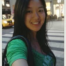 Betty Li (@bettyb604) | Twitter