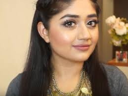 face makeup videos indians videos