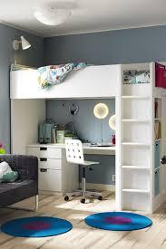 Ikea Us Furniture And Home Furnishings Ikea Loft Bed Kids Loft Beds Ikea Baby Room