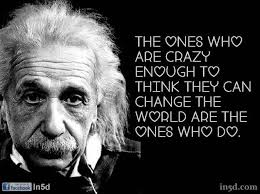 quotes on spirituality from albert einstein openhearted rebellion