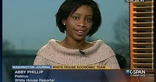 White House Economic Team | C-SPAN.org