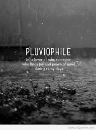 best of rainy days quotes and sayings popular hd quotes