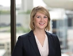Boies Schiller Flexner LLP - Jenna Smith