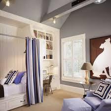 High Ceiling Kids Room Ideas Photos Houzz