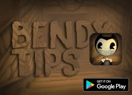 free guide bendy ink machine for