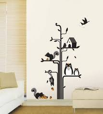 80 Funny Wall Decals Ideas Funny Wall Decal Wall Decals Wall