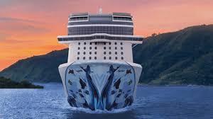 the 8 best alaska cruises of 2020