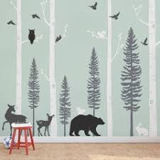 Simple Shapes Wall Decals You Ll Love In 2020 Wayfair