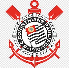 Sport Club Corinthians Paulista Brazil Campeonato Brasileiro Série A  Football Atlético Monte Azul, football, sport, logo png