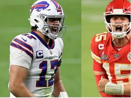 Bills vs Chiefs game Stream Online by ...