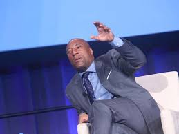 Byron Allen Acquires 11 Television Stations for $290 Million ...