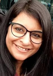 Blog   Aditi Khanna