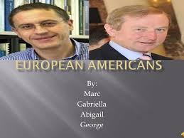 By: Marc Gabriella Abigail George.  The Spanish were the first Europeans  to colonize North America.  In 1776 the American colonies broke away from  England. - ppt download