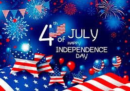 Happy 4th of July Greetings 2020 | Fourth of July Wishes Images ...