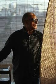 76 Minutes and 15 seconds with Abbas Kiarostami (2016) directed by  Seifollah Samadian • Reviews, film + cast • Letterboxd