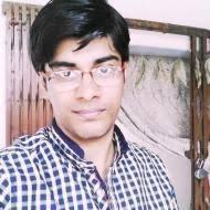 Prakhar Srivastava - Smart Unconventional Teacher in Sector 17 A, Gurgaon