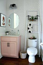 bathroom ideas for decorating simple