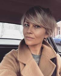 50 Hottest Pixie And Bob Hairstyles For 2019 2020 Kisa Bob Sac