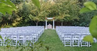 25 best california wedding venues