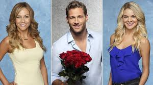 The Bachelor' Finale Full Recap: Juan Pablo Chooses Between Nikki ...