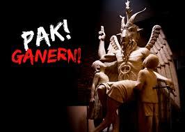 VIRAL: Is there evil behind 'Pak Ganern ...