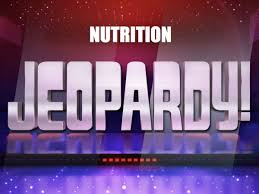 topic nutrition rd2rd
