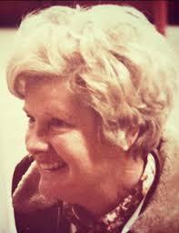Della Lorene Smith Obituary - Visitation & Funeral Information
