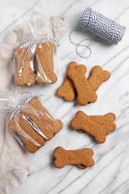 healthy homemade dog treats wholefully