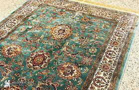 persian rug a symbol of iranian