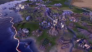 Sid Meier's Civilization VI, 2K, Nintendo Switch, 710425553677 ...