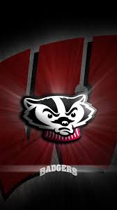 62 wisconsin badger wallpapers on