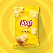 lay s clic potato chips lay s