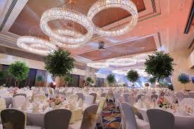 wedding bai hotel cebu