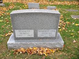 Winifred Effie Stevens Berger (1910-1994) - Find A Grave Memorial
