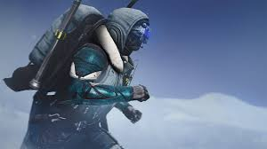Destiny 2 Beyond Light Trailer Teases ...