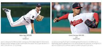MLB LIVE: Два матча смотрите в прямом эфире VIASAT Sport в ночь на ...